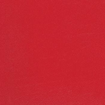 Floridian - Carmine Red