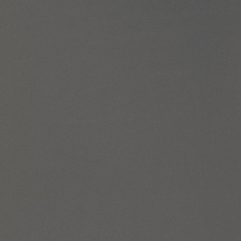 Floridian - Gull Grey