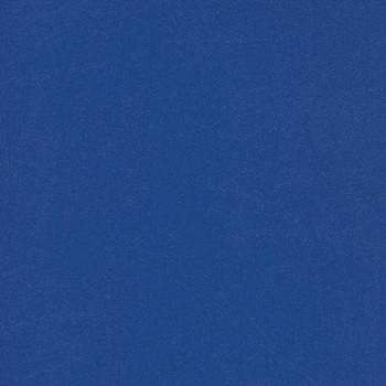 Floridian - Spectra Blue