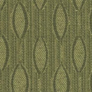 Lavish - Emerald