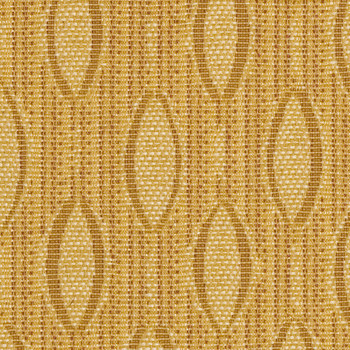 Lavish - Golden