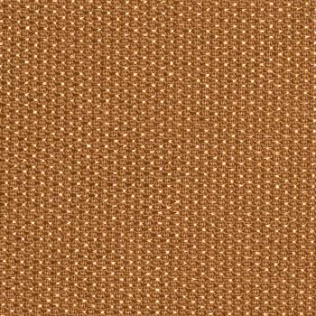 Metallation - Copper Nugget