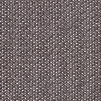 Metallation - Dark Annealed