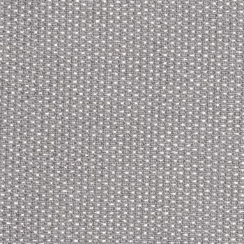 Metallation - Polished Pewter