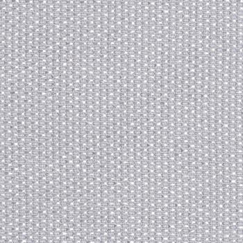 Metallation - Stainless Steel