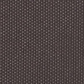 Metallation - Stove Piper
