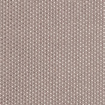 Metallation - Welded Steel