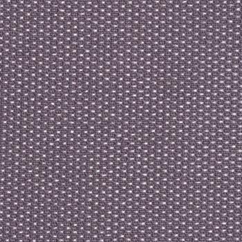 Metallation - Wrought Iron
