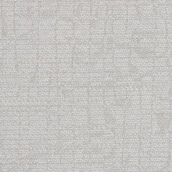 Mingle - Cement