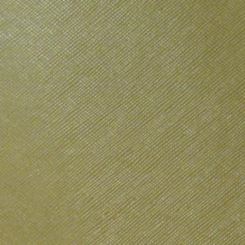 Savanna - Green Tea