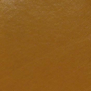 Savanna - Honey Mustard