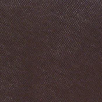 Savanna - Kodiak