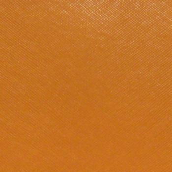Savanna - Kumquat