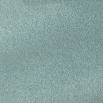 Scandia - Crystal Blue
