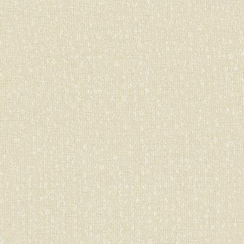 Scatter - Parchment