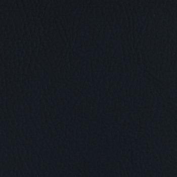 Solstice - Black