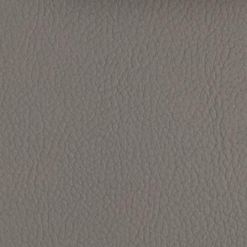 Solstice - Medium Grey