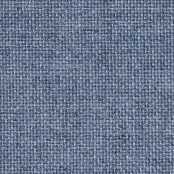Stratford - Crystal Blue