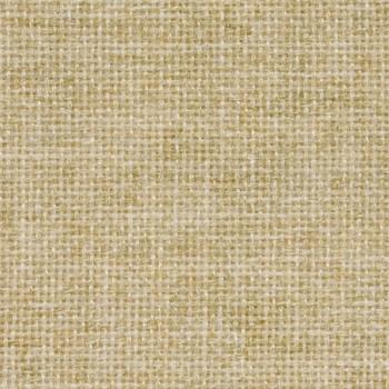 Stratford - Wheat