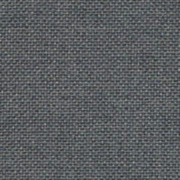Terra - Flannel