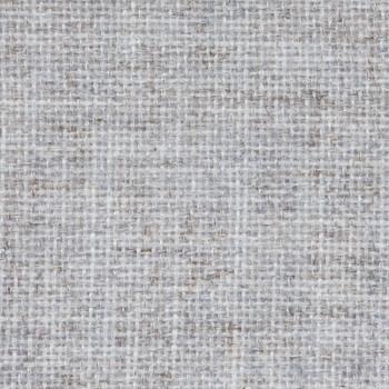 Terra - Silver Papier