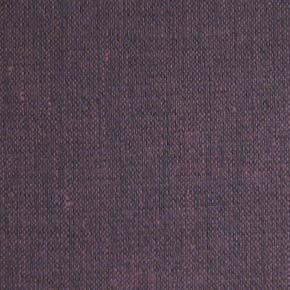 Vibe - Black Currant