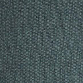 Vibe - Bombay Blue