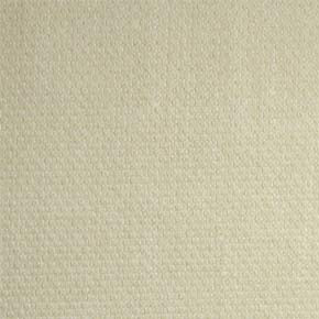 Vibe - Irish Linen