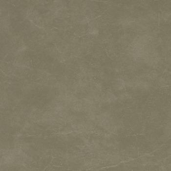 Carrara - Antelope