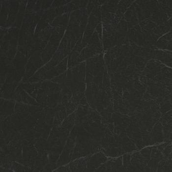 Carrara - Black
