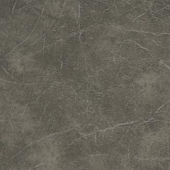 Carrara - Charcoal