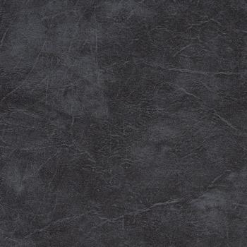 Carrara - Steel Blue