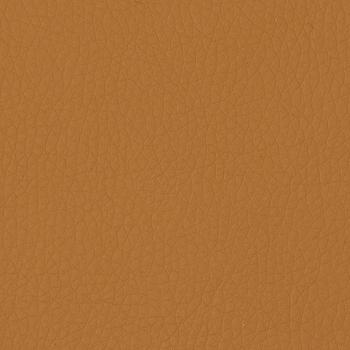 Icon - Butterscotch