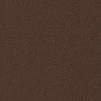 Icon - Chocolate