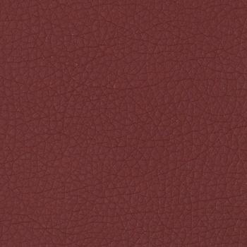 Icon - Crimson