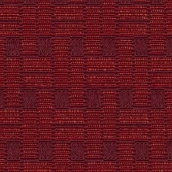 Block Party - Crimson
