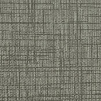 Crosshatch - Aluminum