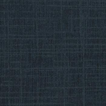 Crosshatch - Blueberry