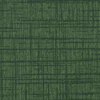 Crosshatch - Moss