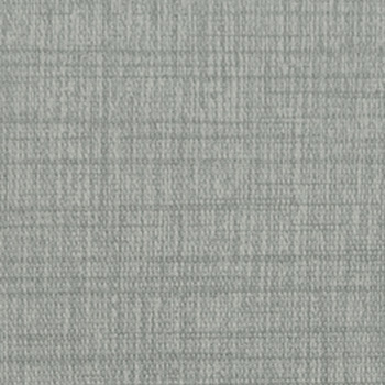 Crosshatch - Platinum