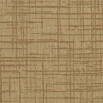 Crosshatch - Wheat