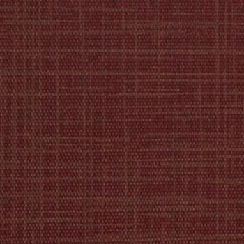 Crosshatch - Ruby