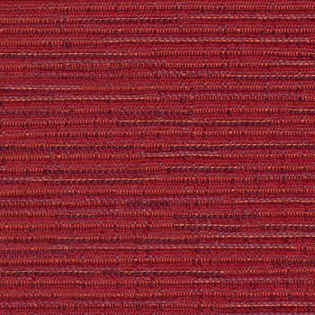 Decade - Cranberry