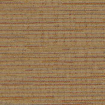 Decade - Tumbleweed