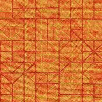 Framework - Carrot