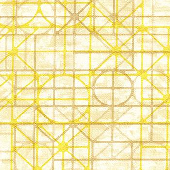 Framework - Limoncello