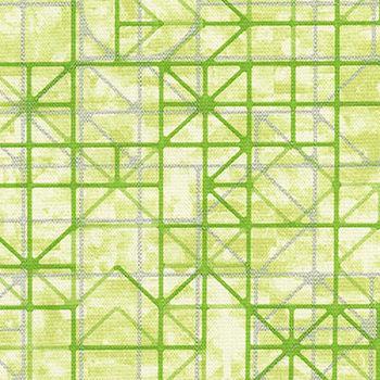 Framework - Pesto