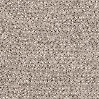 Galaxy - Desert Sand