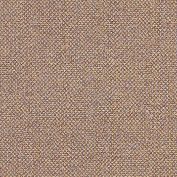 Kilkenny Tweed - Briar