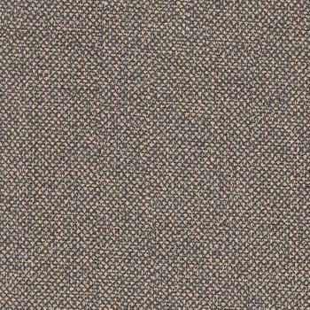 Kilkenny Tweed - Charcoal